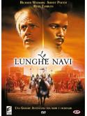 Lunghe Navi (Le)