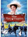 Mary Poppins [Edizione: Regno Unito]