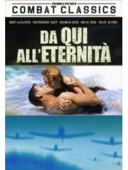 Da Qui All'Eternita'