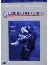 Bodyguard (The) - Guardia Del Corpo (SE)
