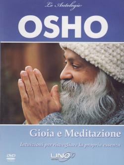 Osho - Gioia E Meditazione