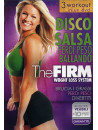 Firm (The) - Disco Salsa