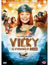 Vicky Il Vichingo - Il Film