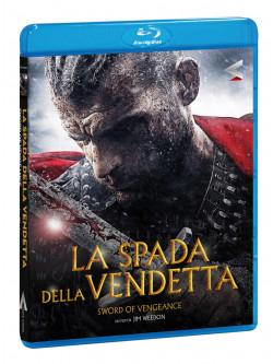 Spada Della Vendetta (La)
