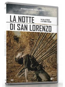 Notte Di San Lorenzo (La) (Versione Restaurata)