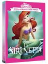 Sirenetta (La)