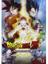Dragon Ball Z - La Resurrezione Di F