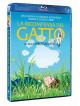 Ricompensa Del Gatto (La)