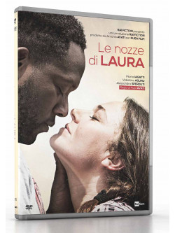 Nozze Di Laura (Le)