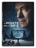 Ponte Delle Spie (Il)