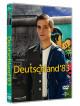 Deutschland '83 - Stagione 01 (3 Dvd)