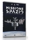 Missione Spazio (4 Dvd)