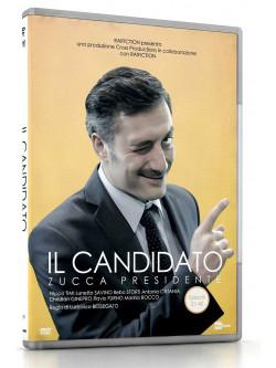 Candidato (Il) 02 (Eps 21-40)