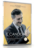 Candidato (Il) 02 (Eps 21-40)