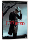 Justified - Stagione 05 (3 Dvd)