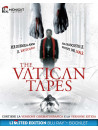 Vatican Tapes (The) (Ltd) (Blu-Ray+Booklet)