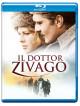 Dottor Zivago (Il)