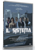 Sistema (Il) (3 Dvd)
