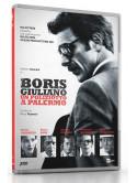 Boris Giuliano - Un Poliziotto A Palermo (2 Dvd)