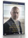 Commissario Montalbano (Il) - Stagione 2016 (2 Dvd)