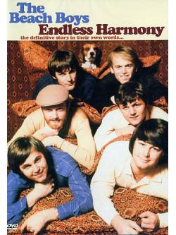 Beach Boys (The) - Endless Harmony