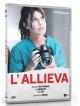 Allieva (L') (3 Dvd)