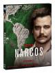 Narcos - Stagione 01 (3 Blu-Ray)