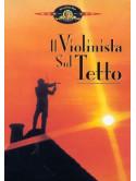 Violinista Sul Tetto (Il)