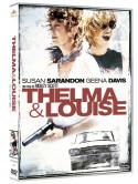 Thelma & Louise (SE)