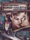 Romeo + Giulietta (1996) (SE)