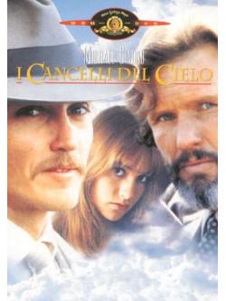Cancelli Del Cielo (I)