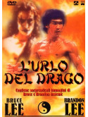 Urlo Del Drago (L')