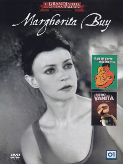 Margherita Buy Collection (2 Dvd)