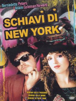 Schiavi Di New York