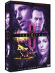 X Files - Stagione 08 (6 Dvd)