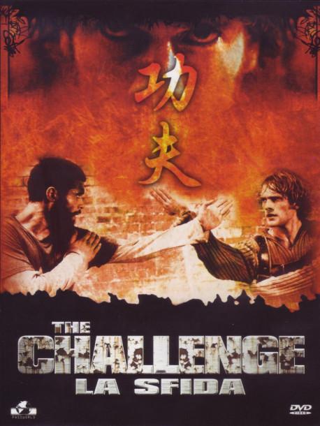 Challenge (The) - La Sfida