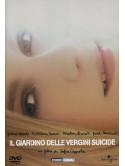 Giardino Delle Vergini Suicide (Il)