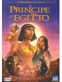 Principe D'Egitto (Il)
