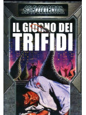 Giorno Dei Trifidi (Il)