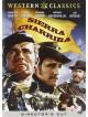 Sierra Charriba (Director's Cut)