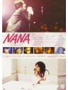Nana - The Movie 1
