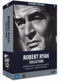 Robert Ryan Collection (4 Dvd)