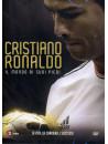 Cristiano Ronaldo - Il Mondo Ai Suoi Piedi