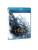 Troy (Director's Cut)