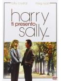 Harry Ti Presento Sally (SE)