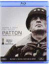 Patton Generale D'Acciaio