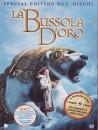 Bussola D'Oro (La) (SE) (2 Dvd)