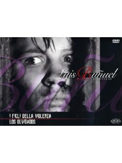 Figli Della Violenza (I) - Los Olvidados