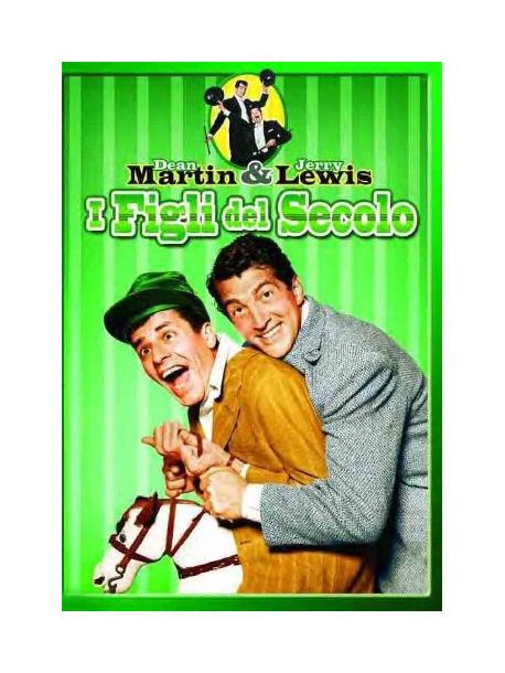 Figli Del Secolo (I) (1953)