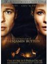 Curioso Caso Di Benjamin Button (Il)